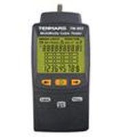TENMARS 網路線測試器 TM-903