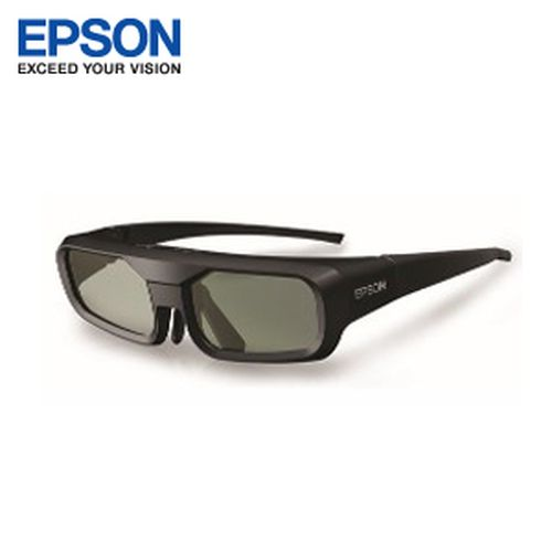 EPSON EH-TW550 3D眼鏡