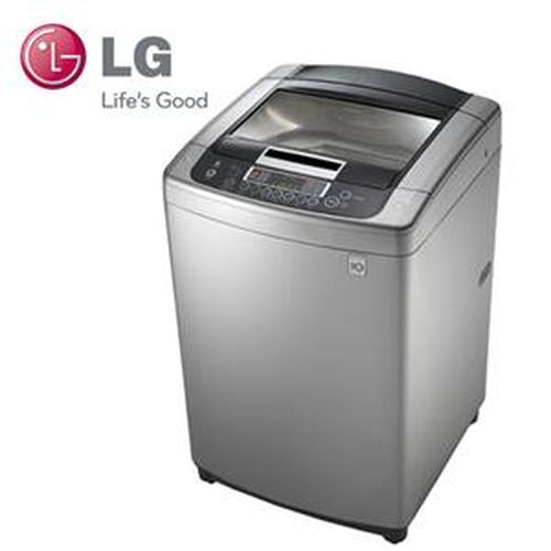 LG DD變頻13kg直驅式洗衣機 WT-D130PG