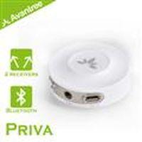 Avantree Priva音樂藍芽一對二發射器
