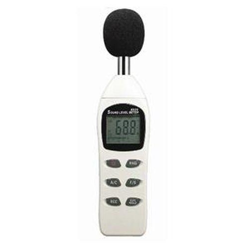 AZ 8925 經濟型數位噪音計