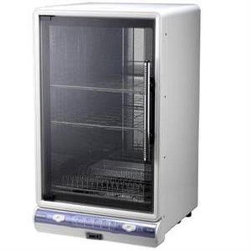 尚朋堂 SD4588 四層微電腦紫外線烘碗機