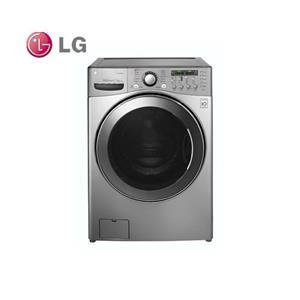 LG 樂金 WDS17DVD / WD-S17DVD 滾筒洗衣機(17KG)