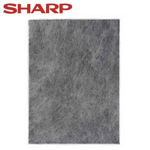 SHARP夏普 FUD80T 清淨機甲醛濾網 FZ-D80VFE