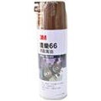 3M 噴樂66噴霧黃油 16OZ