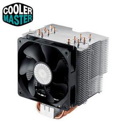 Cooler Master 酷碼 Hyper 612V2 CPU散熱器