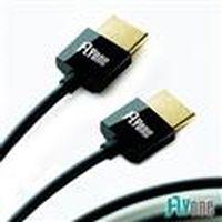 FLYone 超薄 HDMI 1.4版連接線 3米