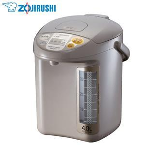 ZOJIRUSHI 象印 CD~LPF40 超廣角熱水瓶^(4公升^) CDLPF40