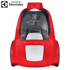 伊萊克斯 MOBILITE 靈活輕巧渦輪氣旋吸塵器  ZLUX1800