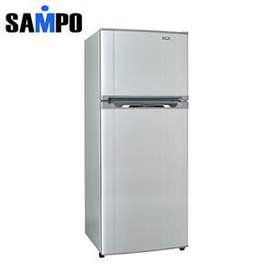 SAMPO 聲寶 410L 變頻二門冰箱 SRN41D(S5)