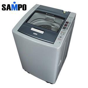 SAMPO聲寶 PICO PURE變頻好取式14公斤洗衣機ESDD14P(G2)