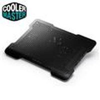 Cooler Master 訊凱 X-LITE II - HUB豪華版NB散熱墊