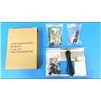 工業電丙級術科 音樂盒全套件(含外殼機電元件)