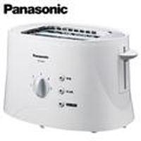 Panasonic 國際牌 NTGP1T 五段調節烤麵包機