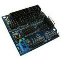KTDUINO V5傳感器擴展板