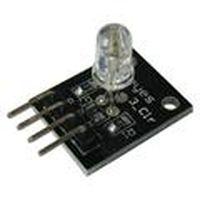 Arduino 全彩LED模組