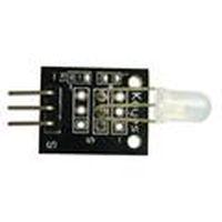 Arduino 雙色LED 模組