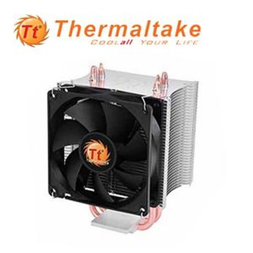 Eclife-Thermaltake CONTAC 16 CPU