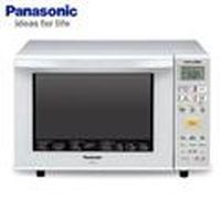 Panasonic國際牌【23公升】光波燒烤變頻式微波爐NN-C236