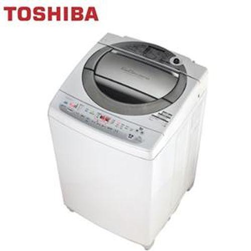 TOSHIBA東芝 10公斤新世代DD變頻洗衣機 AW-DC1150