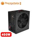 Thermaltake曜越 Litepower 400W 電源供應器LT-400