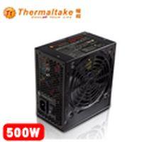 Thermaltake曜越 Litepower 500W 電源供應器LT-500