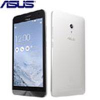 【送保貼】ASUS華碩 6吋雙卡智慧型手機 ZenFone 6 A600CG 白 (2G/16GB