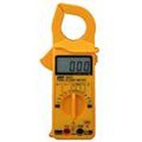 CHY True Rms 真有效值測量多功能數字鉤錶 CHY-932C
