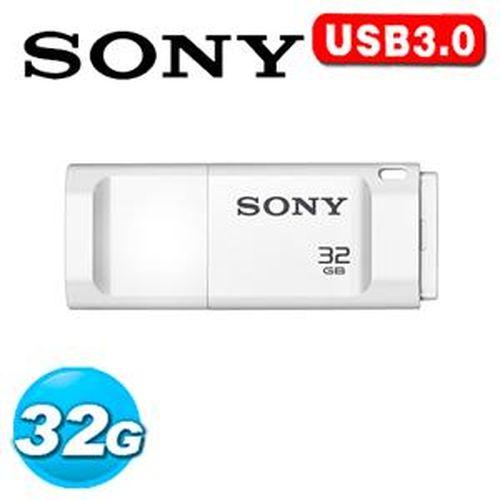 Sony d33021 usb