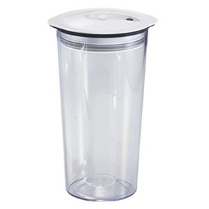TESCOM果汁機配件-真空保存瓶 VC8TW