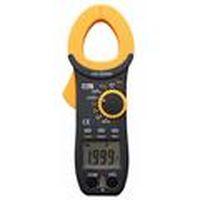 HILA 多功能數位交流鉤錶 HA-9000A
