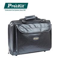 Pro'sKit 寶工 TC-2002 美國式多用途工具包