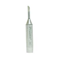 ProsKit 寶工 5SI-216N-2C 單斜面烙鐵頭