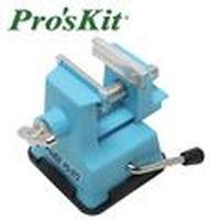Pro'sKit 寶工 PD-372 迷你工作鉗台