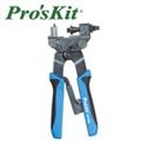 Pro'sKit 寶工 CP-808 防水接頭壓著鉗