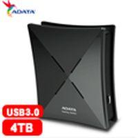 ADATA威剛 NH03 3.5吋 4TB 外接硬碟