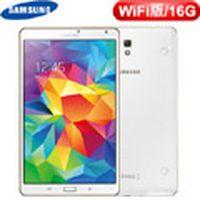 【福利品】Samsung GALAXY Tab S 8.4  T700 白