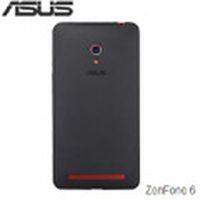 ASUS華碩 Zenfone 6 原廠防震保護套