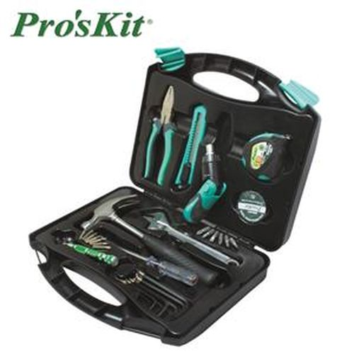 Pro'sKit 寶工 PK-2030 家庭維修工具組