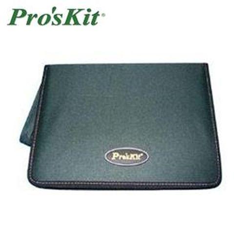 Pro'sKit 寶工 ST-2P 工具包