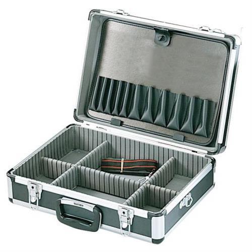 Pro\'sKit 宝工 TC-750SN   铝框小黑工具箱