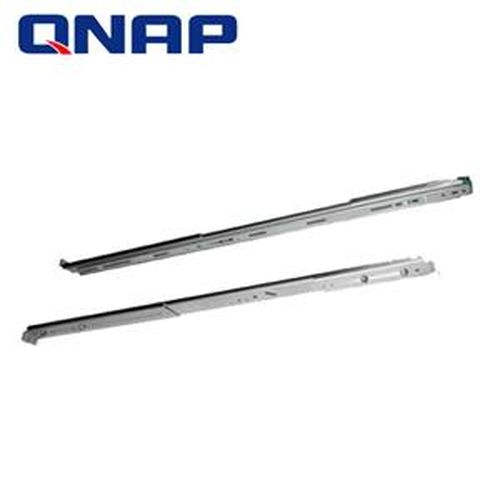 QNAP威聯通 RAIL-C01 滑軌