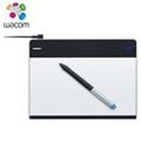 Wacom Intuos 創意版 Pen Small 繪圖板