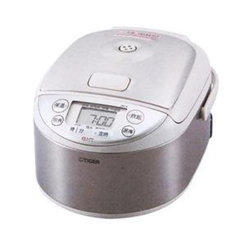 TIGER 虎牌 JAY-A55R 電子鍋