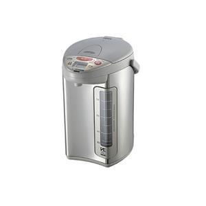 ZOJIRUSHI 象印 CV-DSF40 VE真空熱水瓶