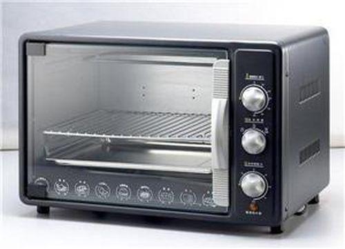 尚朋堂 SO1199 烤箱