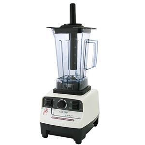 貴夫人 生機博士全營養調理機  LVT-768