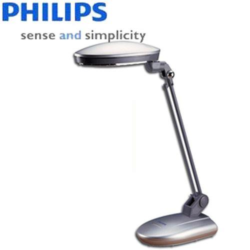 PHILIPS飛利浦 PLF27203II第二代雙魚座觸控檯燈