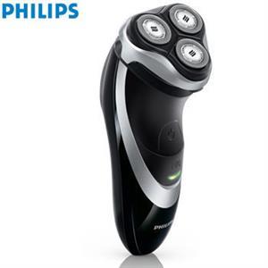 PHILIPS 飛利浦勁能系列電鬍刀 PT739