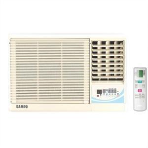 SAMPO 聲寶 窗型定頻單冷空調 右吹 AW-PA22R